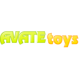 AVATE Toys