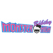 Babiky Monster High