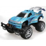 Agressor Off-road 1/19 auto na D