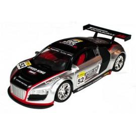Audi R8 Sport Edition 1:18