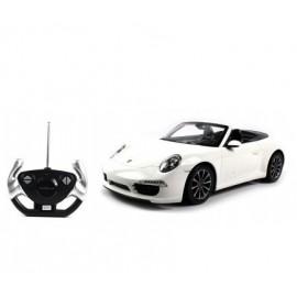 RC Model Porsche 911 cabrio 1:12