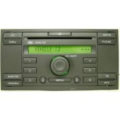 Autoradio FORD 6000CD