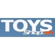 ToysShop.sk